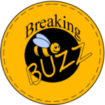 breakingbuzz-logo-256