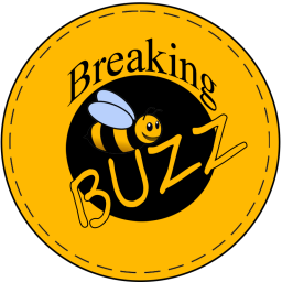 Breaking Buzz
