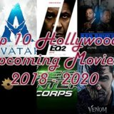 Top-10-Hollywood-Upcoming-Movies