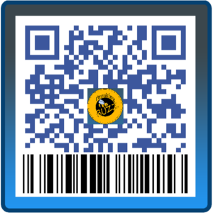 QR Code | Bar Code Scanner and Generator Android App - Breaking Buzz