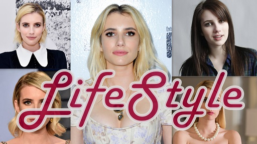 Emma Roberts Lifestyle, Figure,, Family, Films, Net Worth