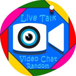 Live Talk Random Video Chat - Video Stranger and Video Call Android